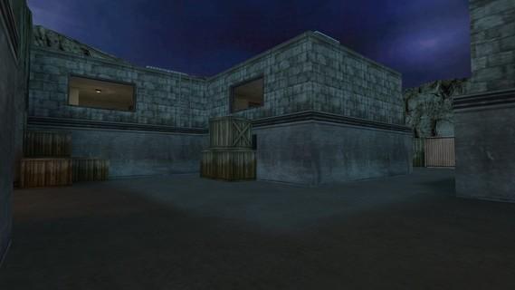 cs_docks_v1
