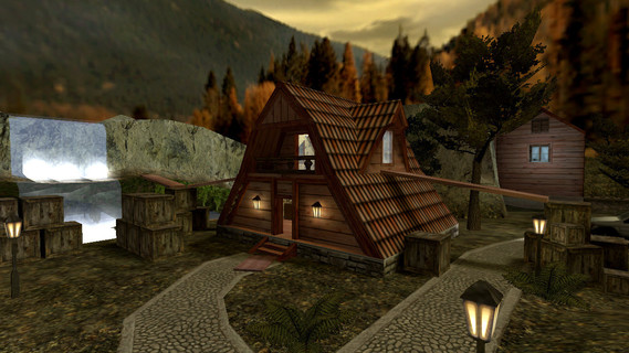 cs_forest_camp