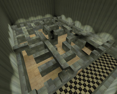 cs_labyrinth