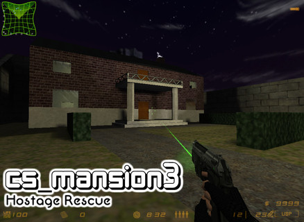 cs_mansion3