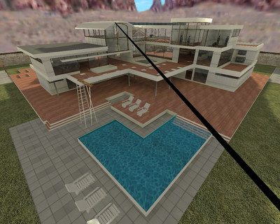 cs_mansion_2013