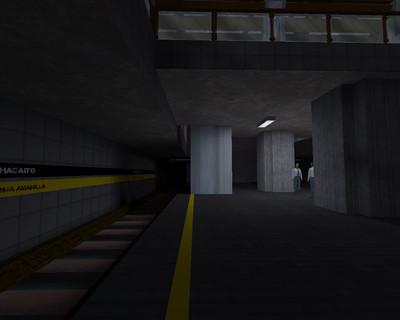 cs_metro