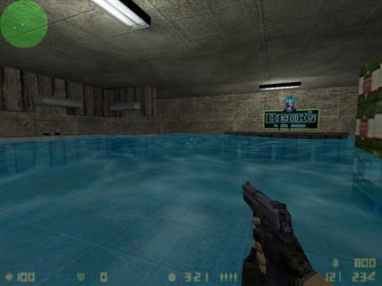 cs_militia_flood