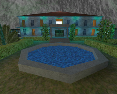 cs_my_mansion