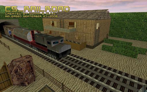 cs_railroad