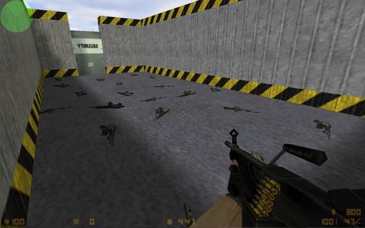 cs_safety-zone