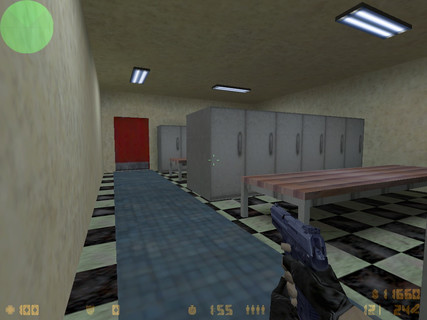 cs_sauna_assault