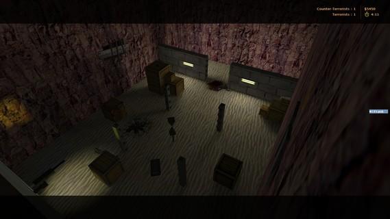 cs_secret_rooms
