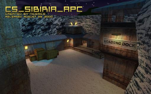 cs_sibiria_apc