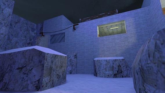 cs_snowhotel_final
