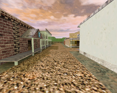 cs_wildwest