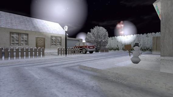 cs_winterhood_beta7