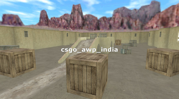 csgo_awp_india