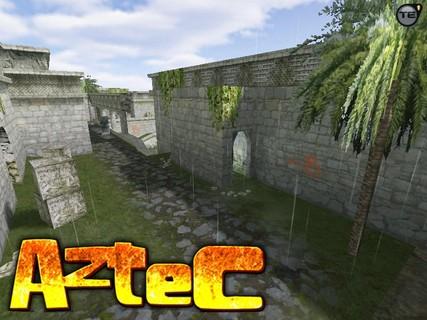 css_aztec