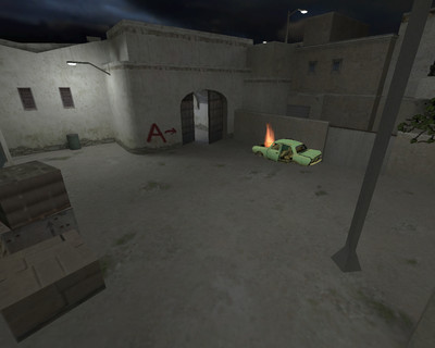 css_dust2night_gob1