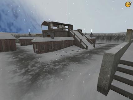 css_snow2
