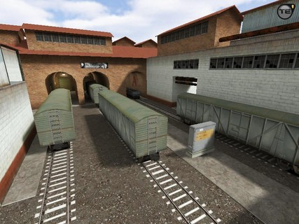 css_train