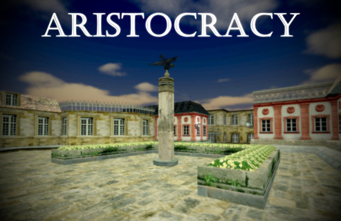 de_aristocracy_test