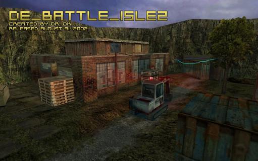 de_battle_isle2