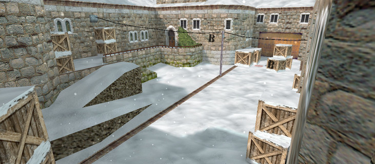 de_cbble_winter