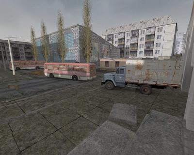 de_chernobyl