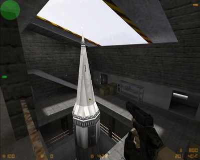 de_coldground_msc_b1