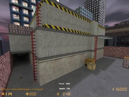 de_construct_station