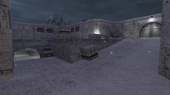 de_dust2_2x2_winter16