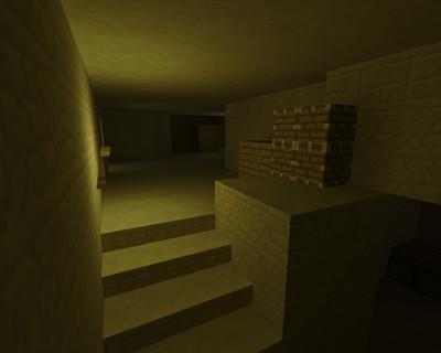 de_dust2_minecraft