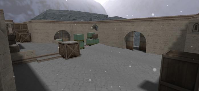 de_dust2_winter_csco
