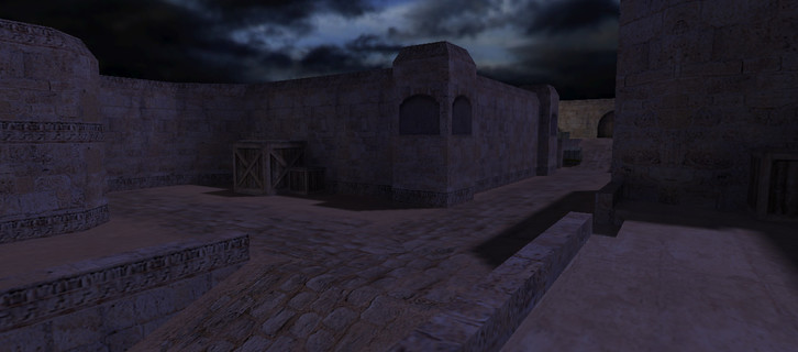 de_dust2x2_sks_night