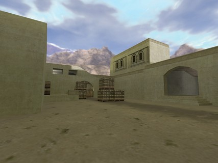 de_dust_x_version_csgo