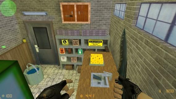 de_firerats_basement2012_v2