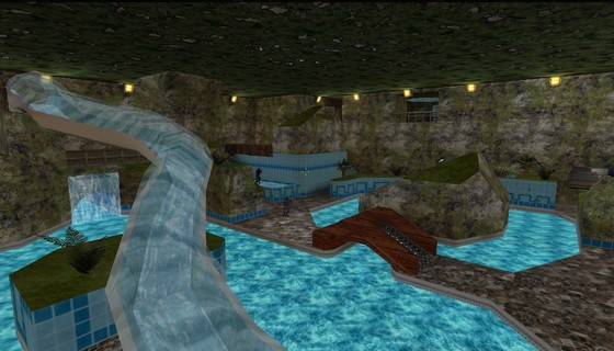 de_indoorpool