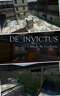 de_invictus_v12