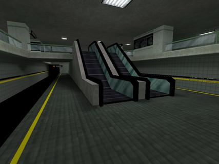 de_metro