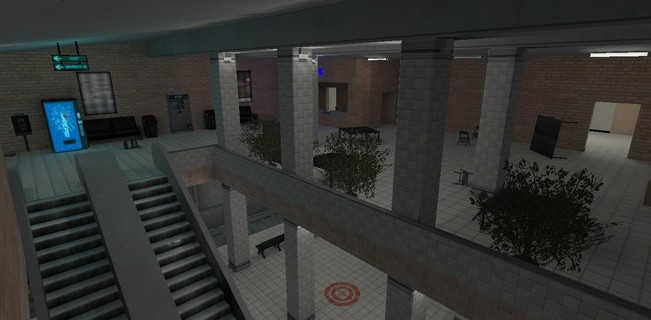 de_metrostation