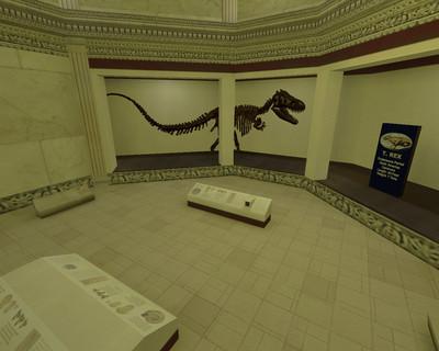 de_museum