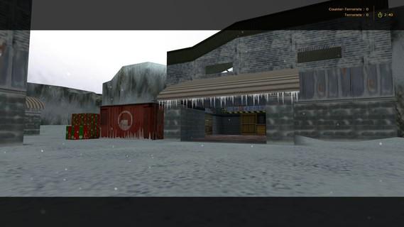 de_nuke2x2_snow