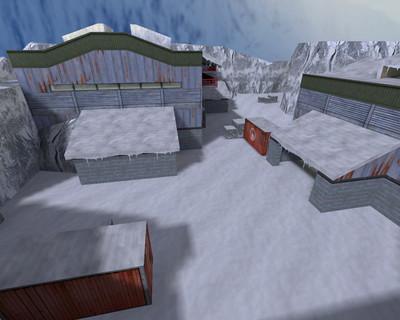 de_nuke_snow