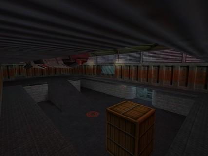 de_nuke_underground
