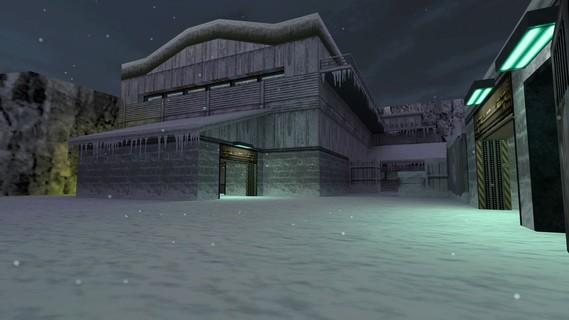 de_nuke_winter16