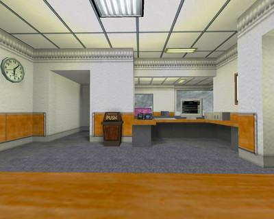 de_office_rats
