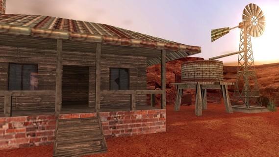 de_outback