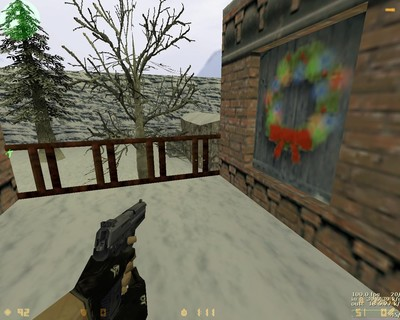 de_outlands_christmas