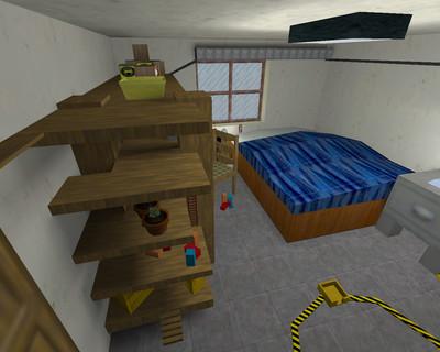 de_rats_bedroom