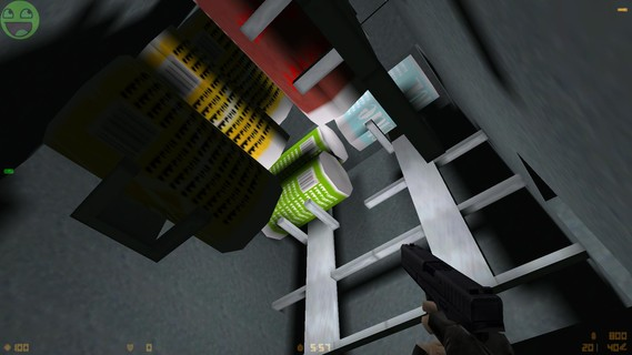 de_rats_soda_machine