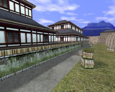 de_samurai