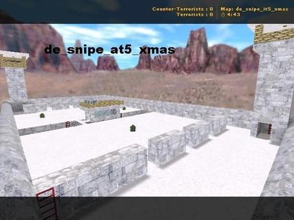 de_snipe_it5_xmas