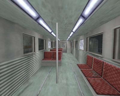 de_subway_v3